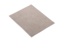 Wound Pad WPD 44 Dressing Only 740px