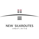 New-Silkroutes-Group-Limited
