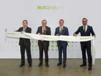 Ribbon-CuttingPinghu