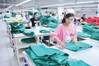 Tai-Yang-factory-workers-living-condition-PPP-03