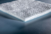 Thermal-acoustical-insulation-materials-x1000