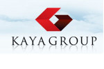 Turkish-company-Kaya-Group-to-start-textile-business-in-Georgia