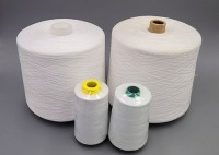 anti-dumping-investigation-underway-into-imported-polyester-yarn-44-.8018