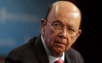 billionaire-wilbur-l-ross-1707886-20150715134858-1