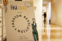 fika-talks1