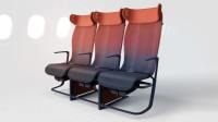 layer-airbus-move-designdezeen2364hero-1-852x479