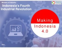 making-indonesia-socialization-1-638