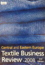 Textile business review