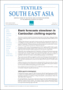 textiles south east asia report